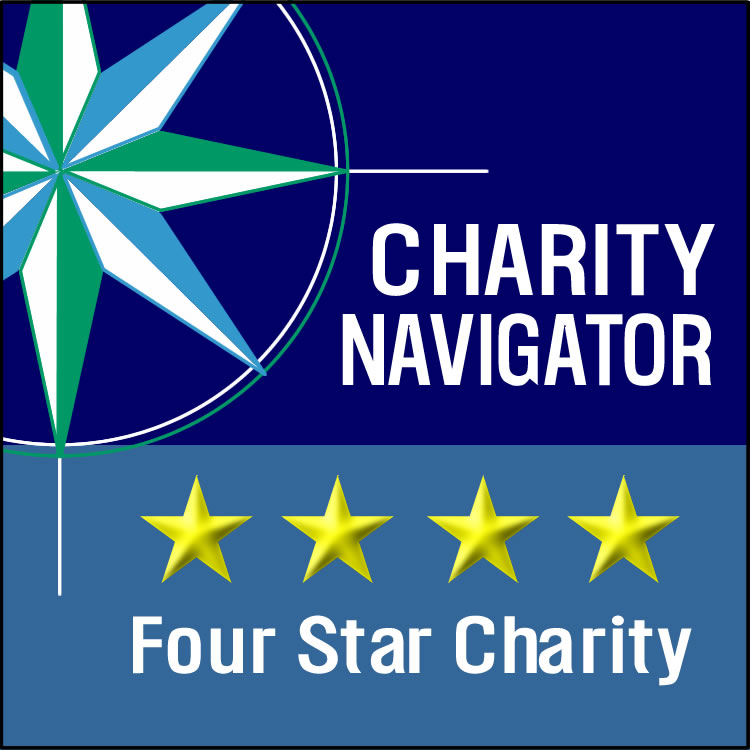 Charity Navigator 4-Star Rating.jpg